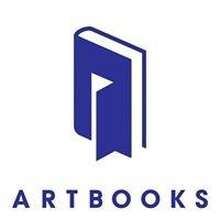 ARTBOOKS.COM.UA