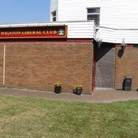 Wigston Liberal Club