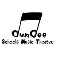 Dundee Schools Music Theatre