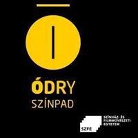 Ódry Színpad