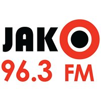 JAKO FM