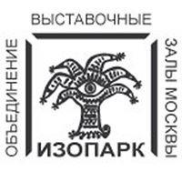 """Детская художественная галерея """"Изопарк"""""""