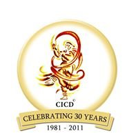 Centre for Indian Classical Dance (CICD)