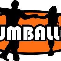 RUMBALLET - Escuela de Baile
