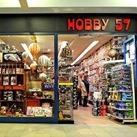 HOBBY 57