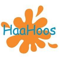 HaaHoos