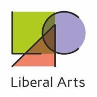 Liberal Arts: Многопрофильный бакалавриат ИОН
