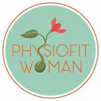 Physiofit Woman