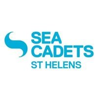 St Helens Sea Cadets
