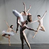 BalletWorks
