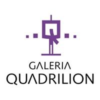 Art Gallery Quadrilion