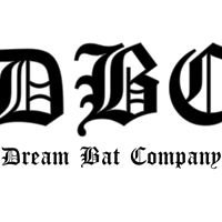 Dream Bat Company