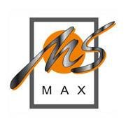 MS-MAX
