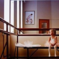 Хореографическая студия Ксении Белой / Ksenia Belaya's Dance Studio