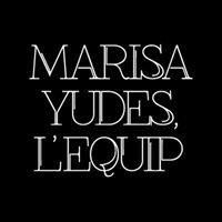 Escuela de Danza Marisa Yudes