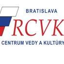 Ruské Centrum Vedy a Kultúry/Российский центр науки и культуры в Братиславе