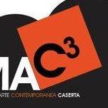 Mac3 Museo Arte Contemporanea - Citta' di Caserta