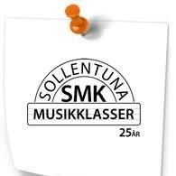Sollentuna Musikklasser