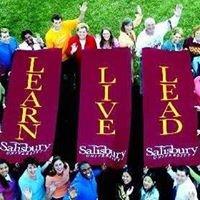 Salisbury University Human Resources Jobs Corner