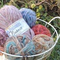 Knitter's Nook