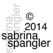 Sabrina Spangler Designs