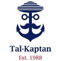 Tal-Kaptan Restaurant