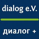 dialog e.V.