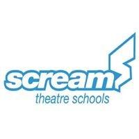 Scream Theatre Schools