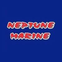 Neptune Marine
