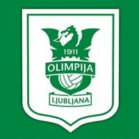 Stadion Stožice - Olimpija Ljubljana