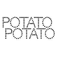 PotatoPotato Scenkonst