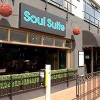 Soul Suite Wrexham