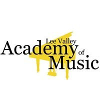 Lee Valley Academy of Music