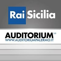 Auditorium Palermo