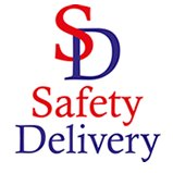 Safety Delivery Limited