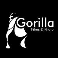 GorillaFilmsInc