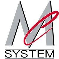 M.C. System srl