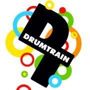 DrumTrain - школа перкуссии и тренинги
