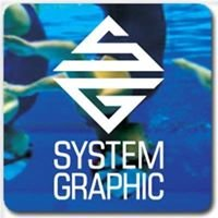 System Graphic srl
