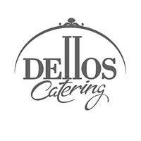 Деллос Кейтеринг / Dellos Catering