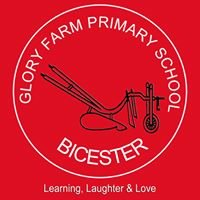 Glory Farm School - Bicester, Oxfordshire