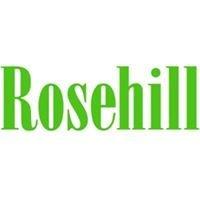 Rosehill Furnishings