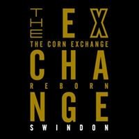 The Exchange Swindon