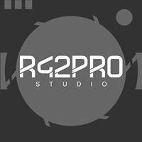 R42Pro Films Photography