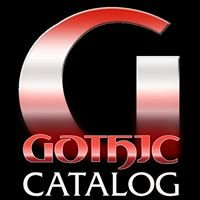 The Gothic Catalog