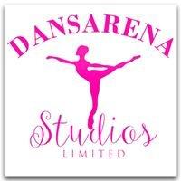 Dansarena Studios Ltd