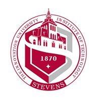Stevens Graduate  Admissions