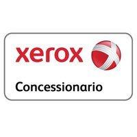 Xerox Concessionari