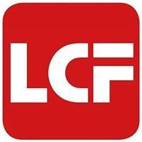 Radio LCF