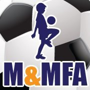 Milligan & McCann Football Academy
